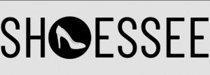 ShoesSee.com Gutscheine
