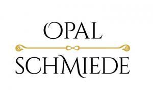 Opal Schmiede Gutscheine