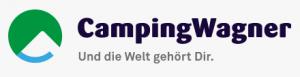 Camping Wagner Gutscheine