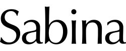 Sabina Store Gutscheine