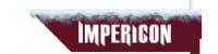 Impericon Gutscheine