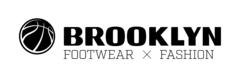 Brooklyn Shop Gutscheine