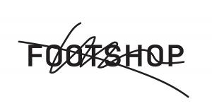 Footshop Gutscheine