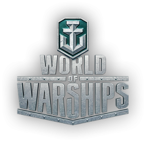 World of Warships Gutscheine