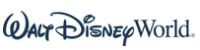 Walt Disney World Resort Gutscheine