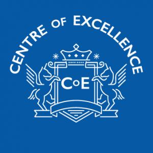Centre of Excellence Gutscheine