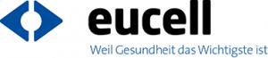 Eucell Gutscheine