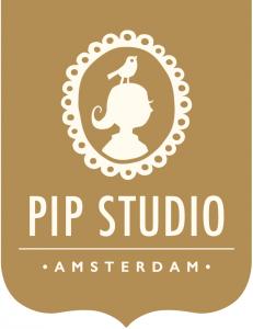 PiP Studio Gutscheine