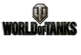 World of Tanks Gutscheine
