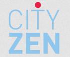 CityZenWear Gutscheine