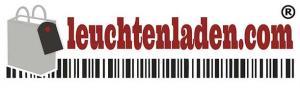leuchtenladen.com Gutscheine