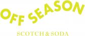 Scotch & Soda Outlet Gutscheine