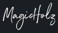 MagicHolz Gutscheine