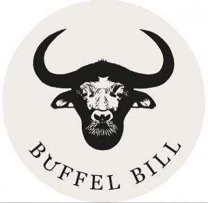 Büffel Bill Gutscheine