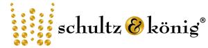 Schultz & König Gutscheine