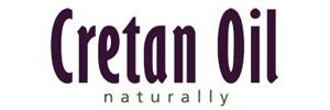 Cretanoil Gutscheine