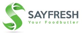 sayfresh.de Gutscheine