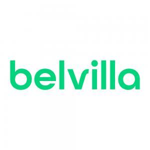Belvilla Gutscheine