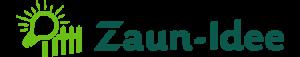 Zaun-Idee Gutscheine