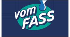 VOM FASS Gutscheine