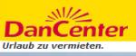 DanCenter Gutscheine