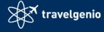 Travelgenio Gutscheine