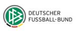 DFB-Fanshop Gutscheine