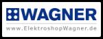 Elektroshop Wagner Gutschein