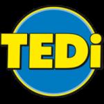 TEDi-Shop Gutschein