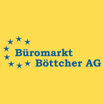 Büromarkt Böttcher Gutschein
