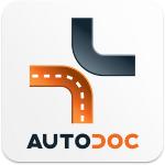 Autodoc Gutscheine
