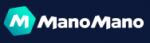 ManoMano Gutscheine